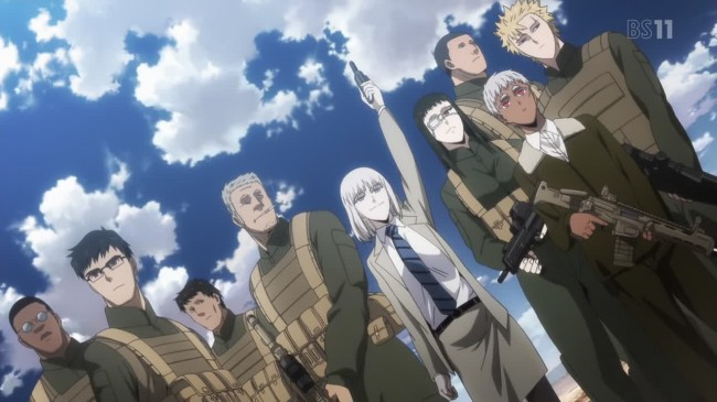 Jormungand00013