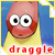 draggle-icon